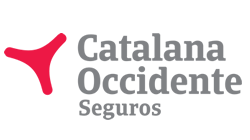 Catalana Occidente Seguros de Viaje